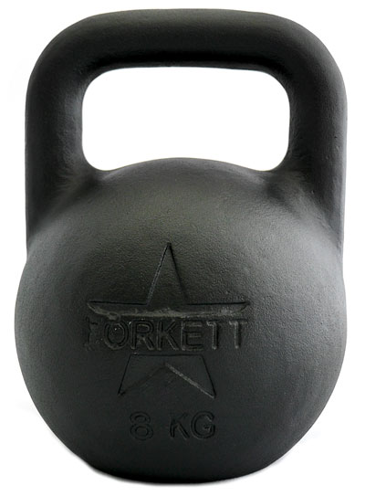 Boutique-Kettlebell-Forkett