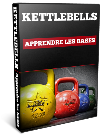 Kettlebell-Apprendre-Base-DVD-350px