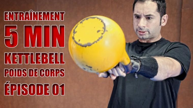 Kettlebell-Entrainement-Express-5-min-Ep-01-BLOG