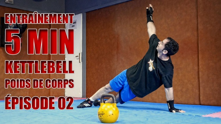 Kettlebell-Entrainement-Express-5-min-Ep-02