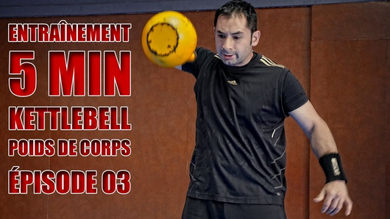 Kettlebell-Entrainement-Express-5-min-Ep-04