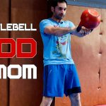 Kettlebell-WOD-EMOM-Swings-push-ups
