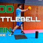 Kettlebell-WOD-Express-5-min-Ep-04