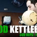 WOD-Kettlebell-Crossfit